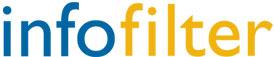 logo_infofilter